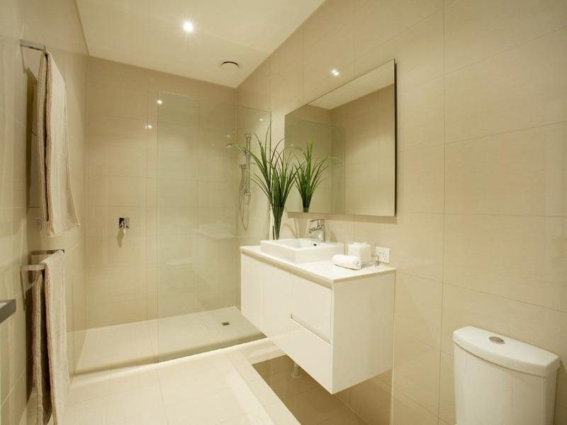 Use These Bathroom Decorating Ideas For Your Home: Dream House Decor, Interiors And Designs