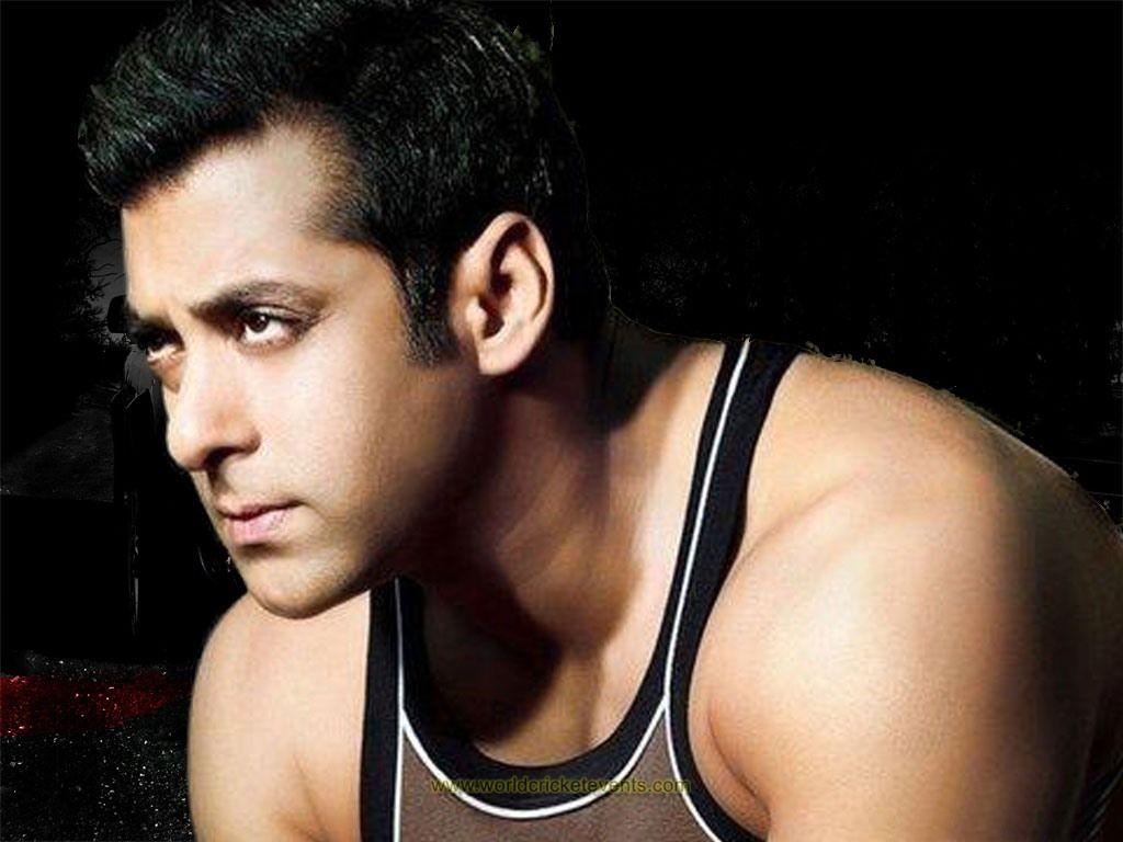 Hd wallpaper salman khan - Salman Khan Latest Movies Hd Wallpapers Http Worldcricketevents Com Salman