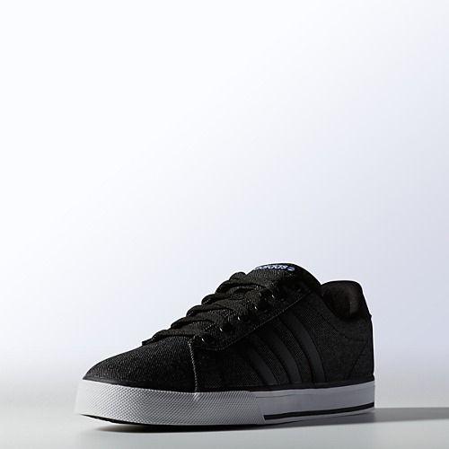 Adidas NEO Daily Vulc herr