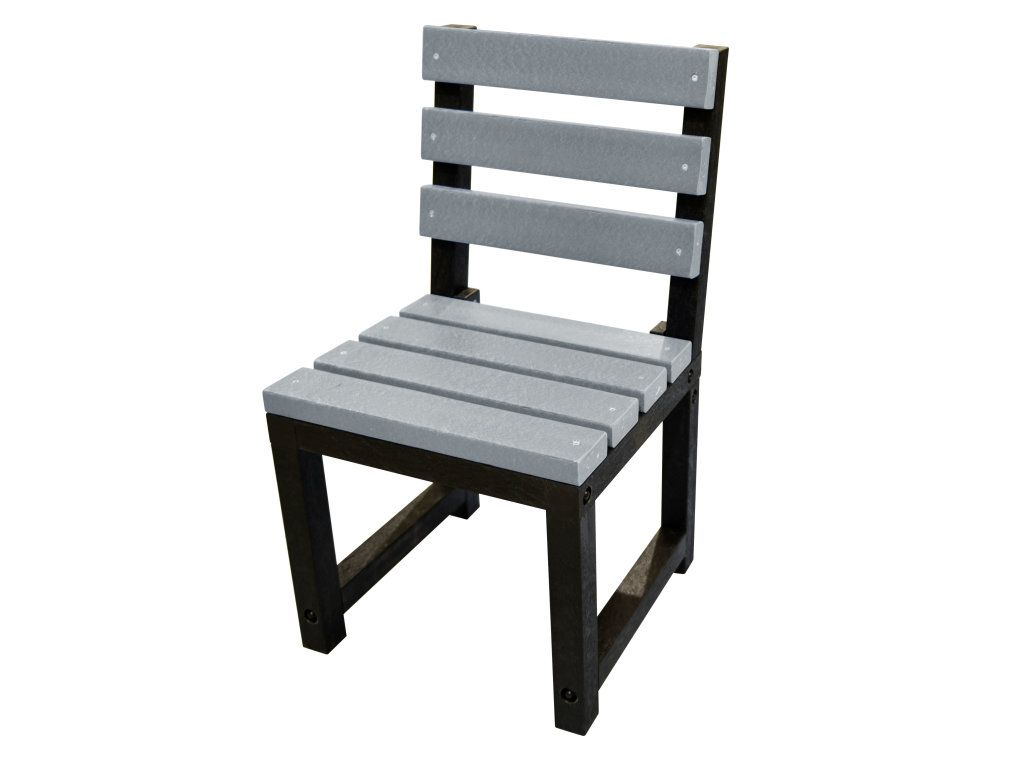 Cromford Chairs Plastic Garden Chairs Garden Chairs Chair