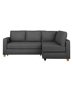 die besten 25 schlafcouchecke ideen auf pinterest ikea eck schlafsofa futon wohnzimmer und. Black Bedroom Furniture Sets. Home Design Ideas