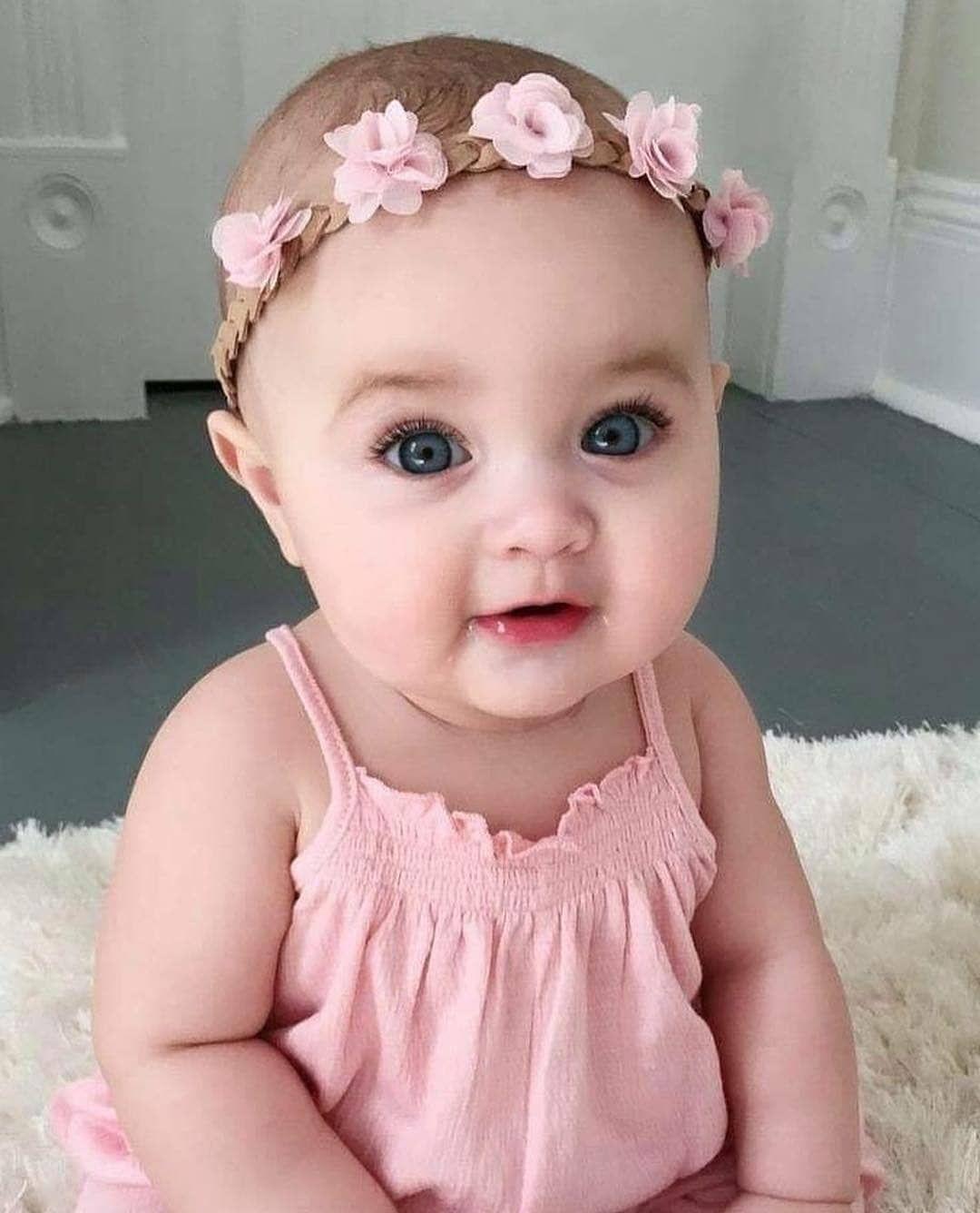 72 Cute asian babies ideas | asian babies, cute asian babies, cute...