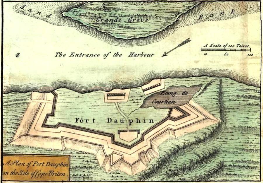 Fort Dauphin 1.jpg