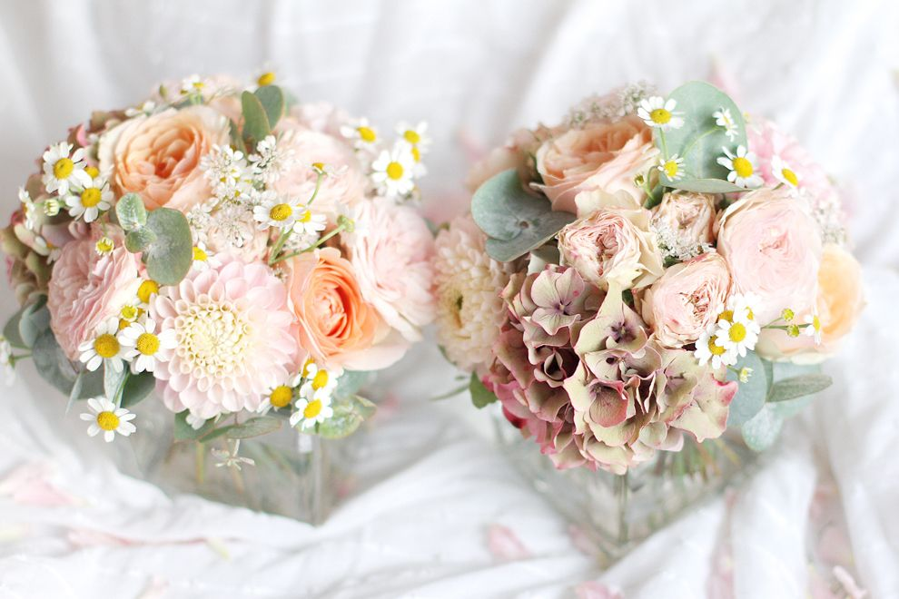 Roses-By-Claire-Bouquet-Nude-Peach