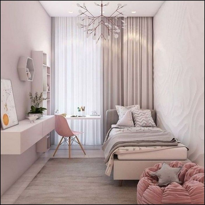 133+ awesome college bedroom decor ideas and remodel page 12 images