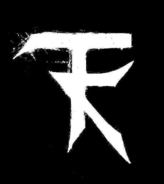 TFK #Logo #TattooInspiration #Band | Tattoo Inspirations in 2019