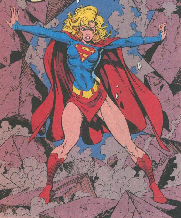 clit-pussy-fucking-supergirl-images-porn