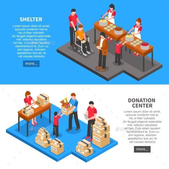 Greenville Sc Animal Shelter Shelter Dogs Animal Shelter Design