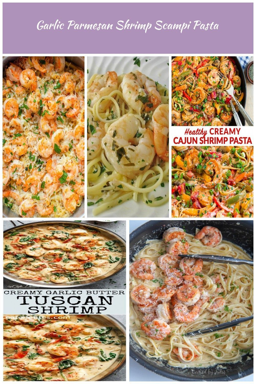 Garlic Parmesan Shrimp Scampi Pasta! shrimp pasta Garlic Parmesan Shrimp Scampi Pasta #garlicparmesanshrimp Garlic Parmesan Shrimp Scampi Pasta! shrimp pasta Garlic Parmesan Shrimp Scampi Pasta #shrimpscampi Garlic Parmesan Shrimp Scampi Pasta! shrimp pasta Garlic Parmesan Shrimp Scampi Pasta #garlicparmesanshrimp Garlic Parmesan Shrimp Scampi Pasta! shrimp pasta Garlic Parmesan Shrimp Scampi Pasta #garlicparmesanshrimp