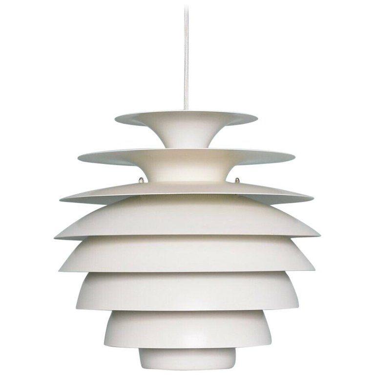 Bent Karlby Barcelona Pendant Lamp By Lyfa Denmark Pendant Lamp Brass Pendant Lamp Pendant Light Design