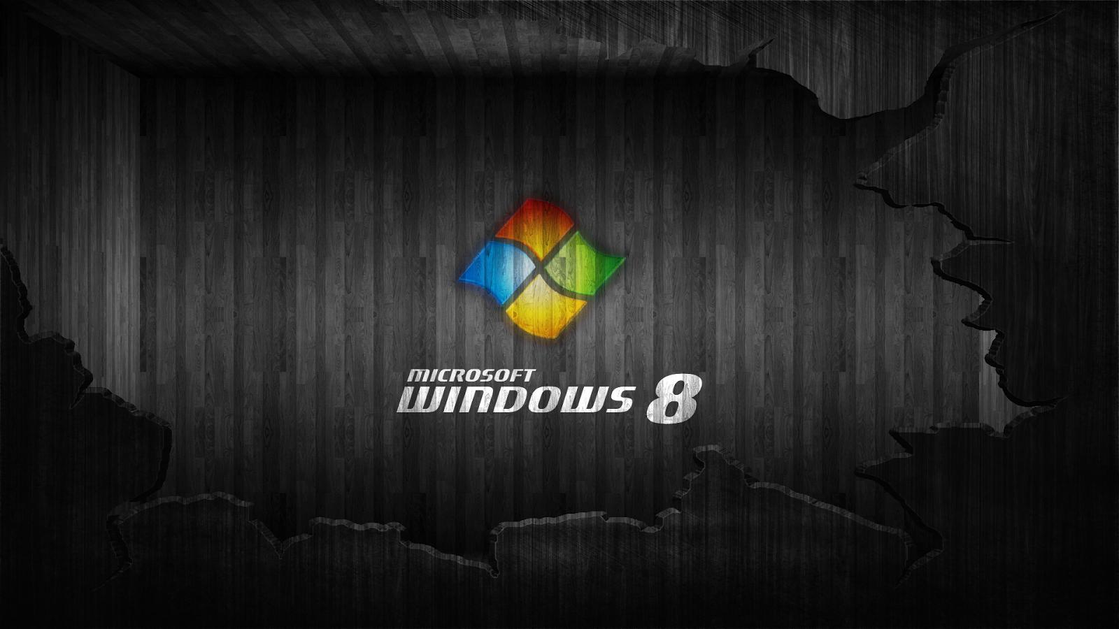 Windows 8 full screen picsmicrosoft windowswallpapers of windows windows 8 full screen picsmicrosoft windowswallpapers of windows thecheapjerseys Choice Image