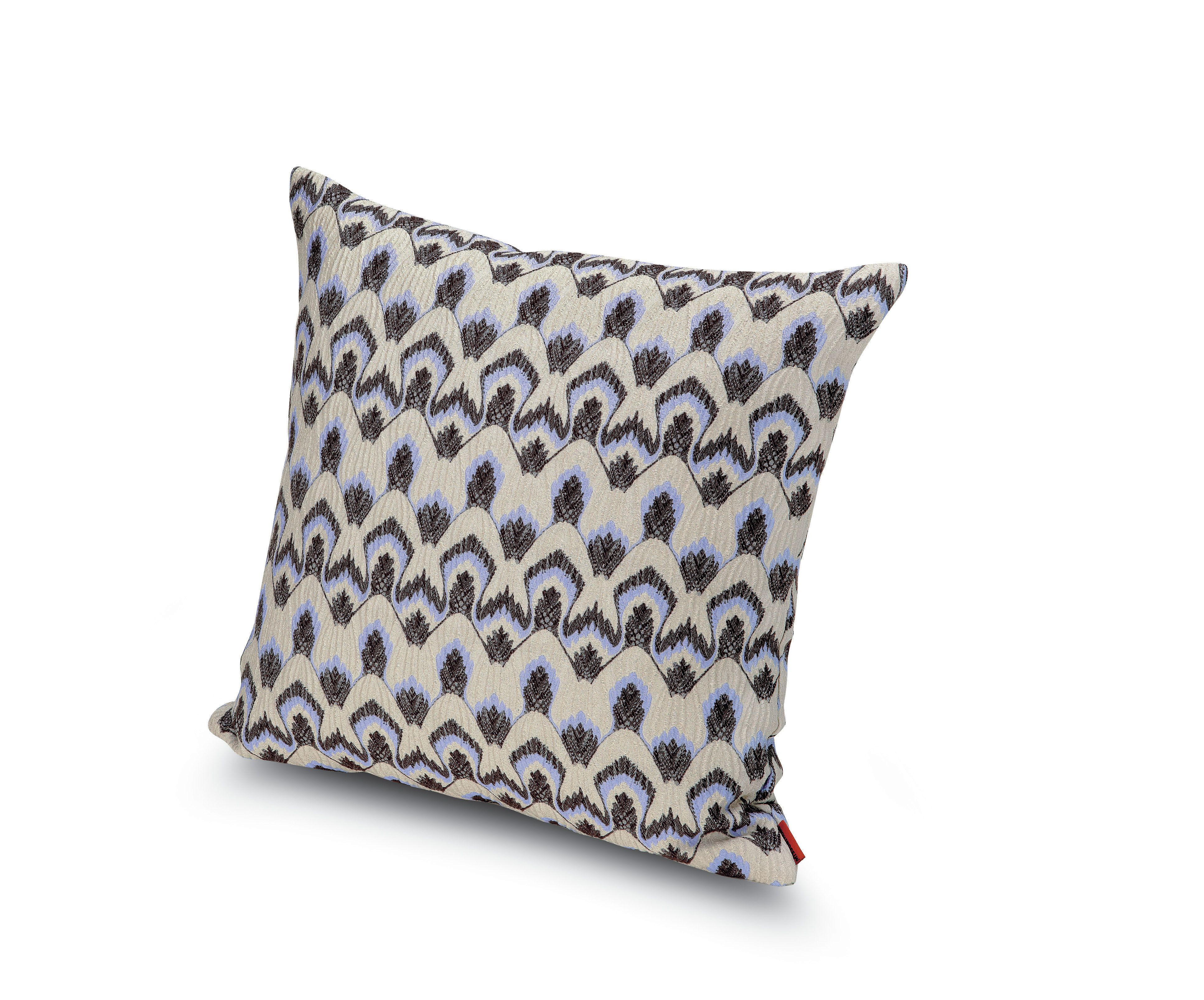 pillows home throw pillow decor decorative cushion allmodern pin x libertad missoni