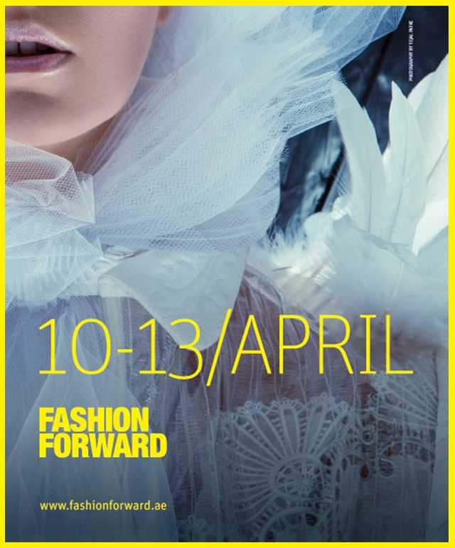 Fashion Forward Ad Campaign  Model:irina Hair&makeup: Jojo Dantespadua Photographer: Tejal Patni