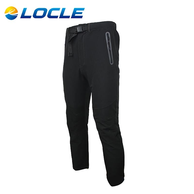 86.50  Watch here - http   alisgi.worldwells.pw go. Pantalones Para Hombres Pantalones De EjercioPantalones LargosCiclismo 9f6f281f6009
