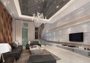 #House #modern #living room #kitchen #bathroom #mansion #home #outdoor #room #bedroom #kids #style #beautiful #luxury