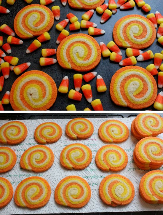 40 Halloween Party Food Ideas for Kids Pinterest Easy halloween - halloween party food ideas for kids