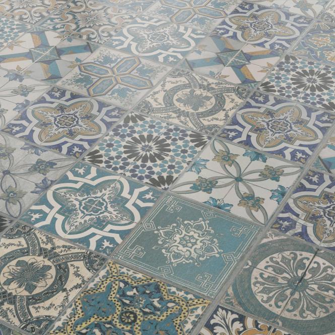 33+ Faux tile laminate flooring ideas in 2021