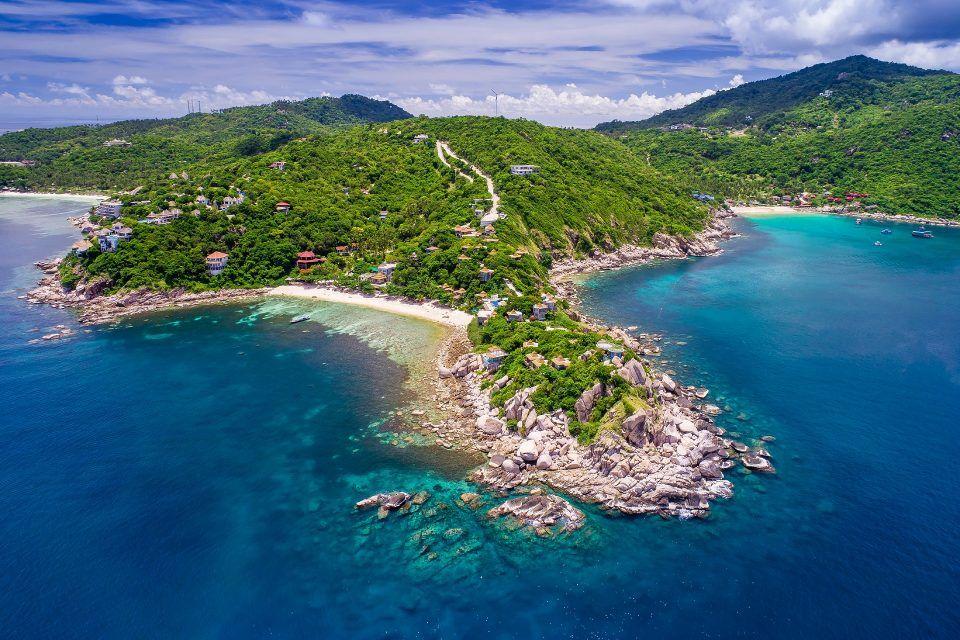 Thailand Urlaubsguru