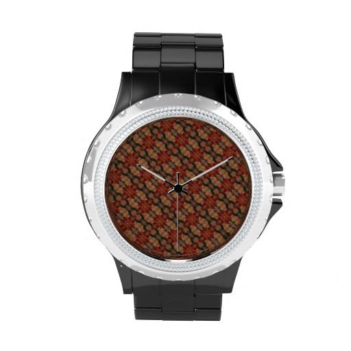 >>>Low Price Guarantee          Whittaker Watch           Whittaker Watch online after you search a lot for where to buyReview          Whittaker Watch Here a great deal...Cleck Hot Deals >>> http://www.zazzle.com/whittaker_watch-256828776798782244?rf=238627982471231924&zbar=1&tc=terrest