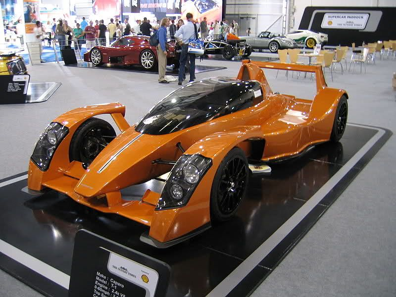 Rare Cars Google Search Sports Car Brands