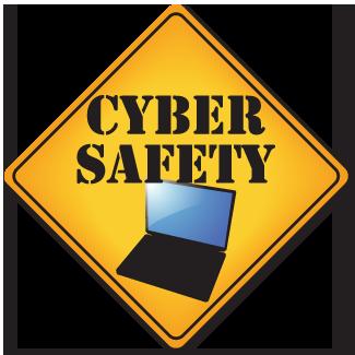 cyber safety safety pinterest friends change internet safety rh pinterest com