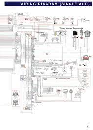 7.3 powerstroke wiring diagram - Buscar con Google en 2020