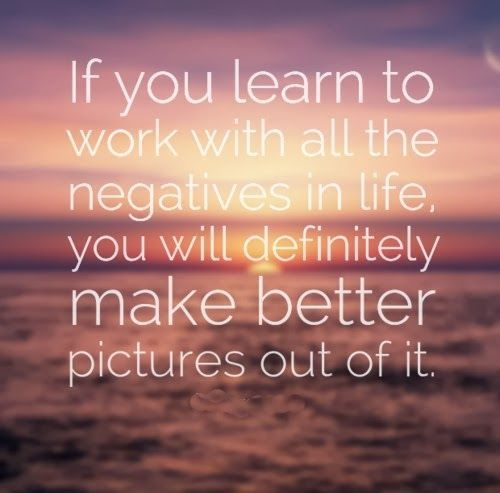 Superbe Life Inspiring Quotes
