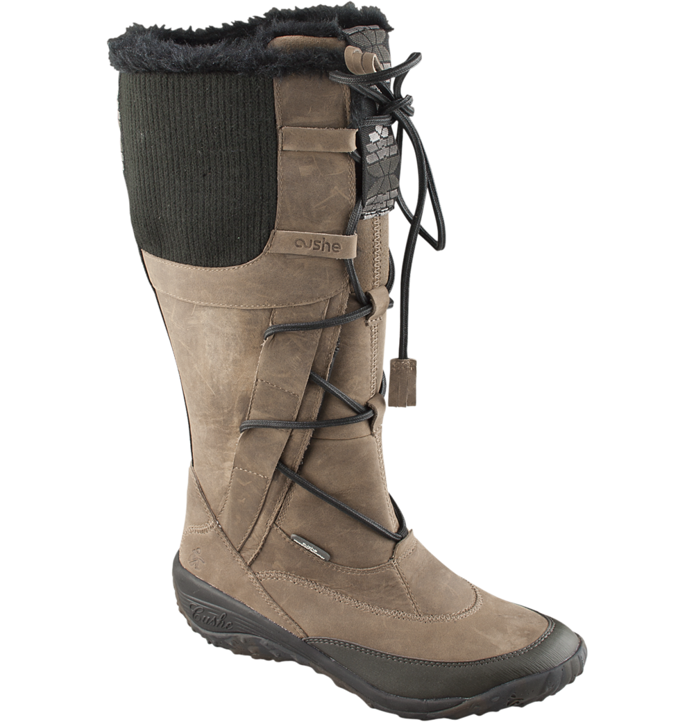 Allpine Fern - Women's - Winter Boots -  Cushe. $185.00