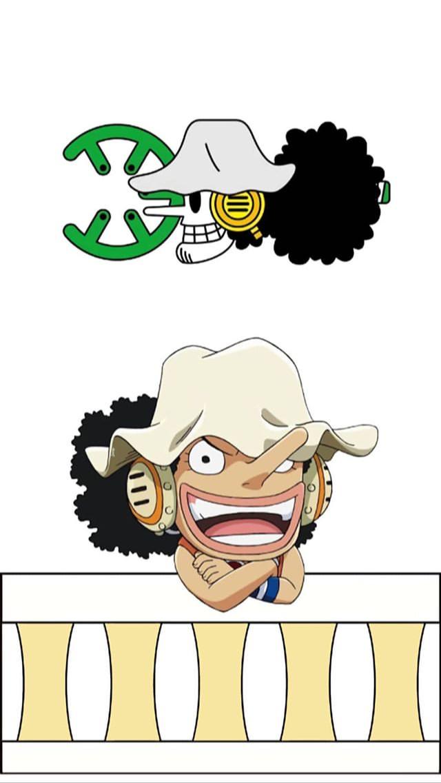 One Piece วันพีซ, ศิลปะ