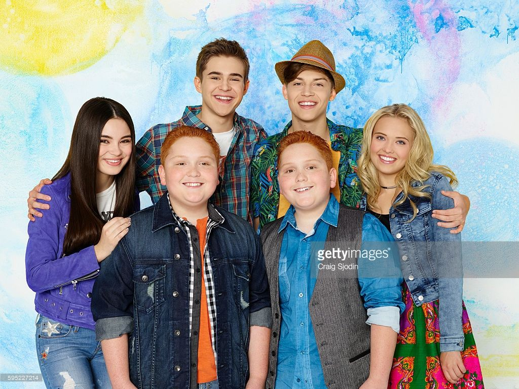Whenever Disney Channel S Best Friends Whenever Stars Landry Best Friends Whenever Disney Channel Disney Channel Stars