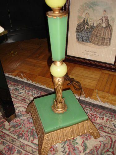 Vintage Art Deco Furniture Ebay