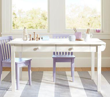 Carolina Craft Play Table Home Pinterest Playroom Pottery