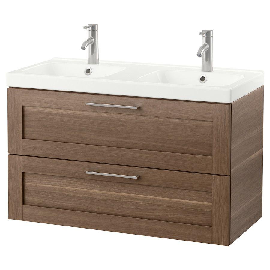 furniture and home furnishings in 2019 bathroom sink on ikea bathroom vanities id=97472
