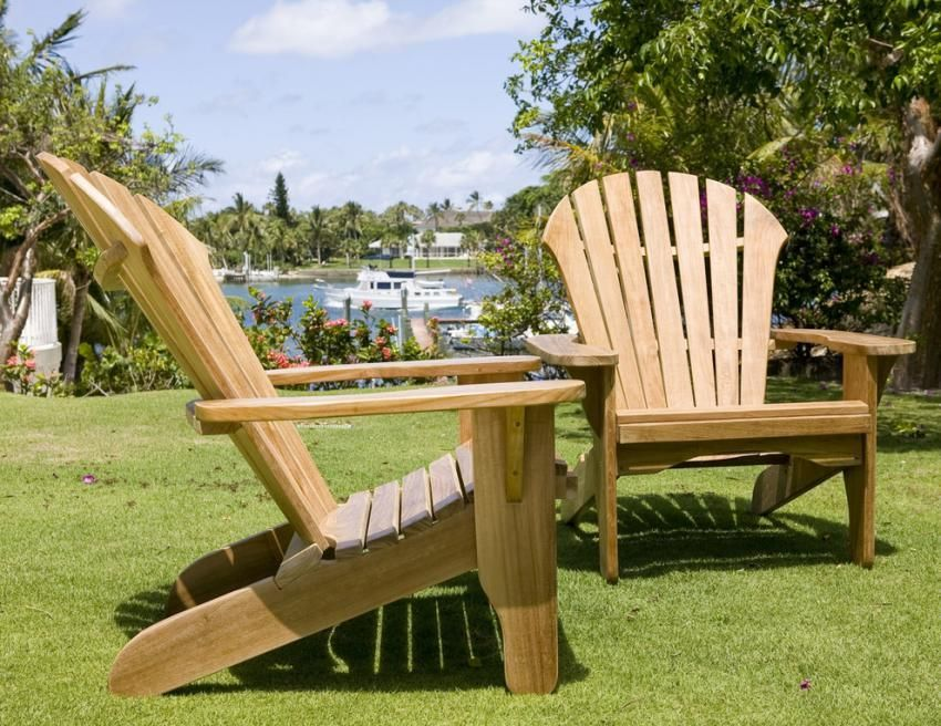 Diy Adirondack Chair Plans Outdoor Chairs Adirondack Chair