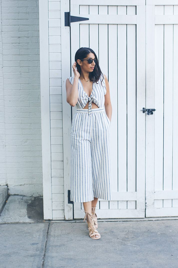 af9f91e6ed Browse the best summer jumpsuit inspiration and products