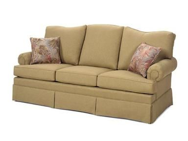 For Jetton Sofa 190 And Other Living Room Sofas At Barrs Furniture