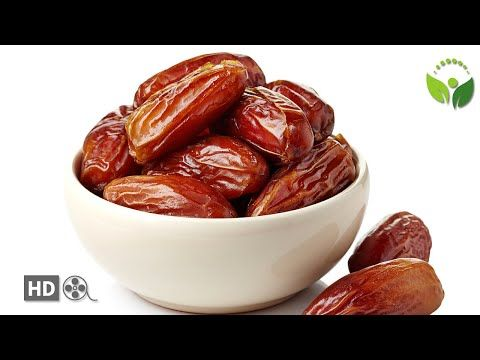 Dates health benefits malayalam health tips youtube health and malayalam health tips youtube forumfinder Image collections