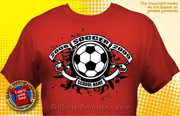 soccer t shirt designs ideas eat sleep playsoccer pinterest soccer teams soccer and design team - Soccer T Shirt Design Ideas