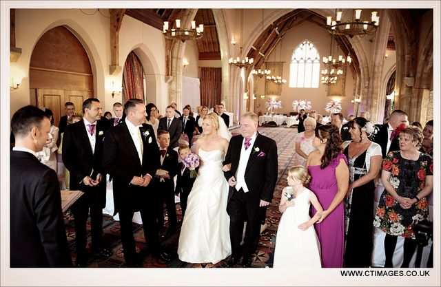 Holiday Inn Bolton Photography By Ct Images Great Wedding Venues