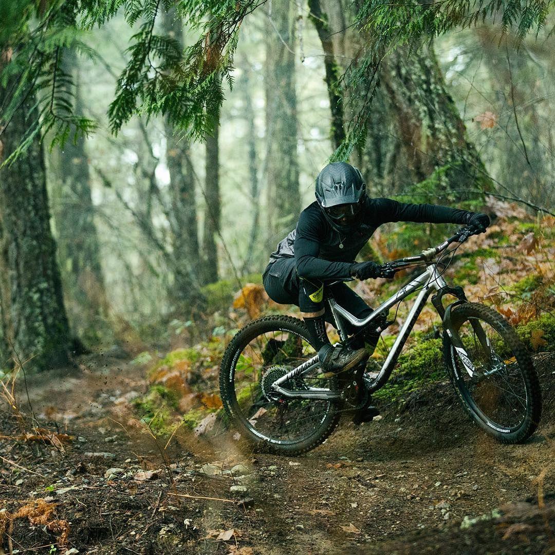 Https Www Instagram Com Freeride Mountain Bike Mtb Bike
