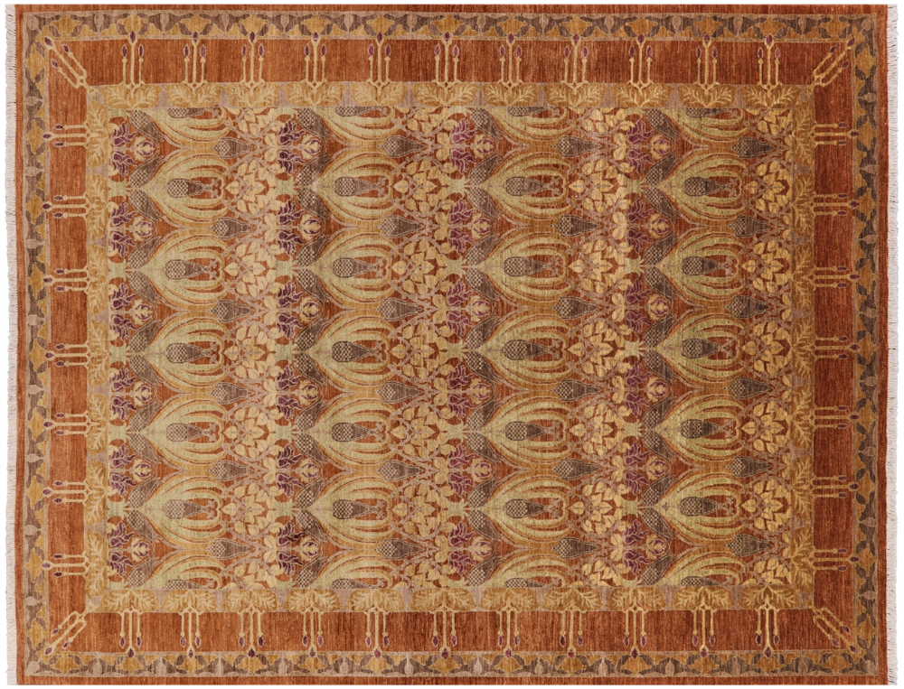 William Morris Wool Area Rug 9 X 12 Wool Area Rugs William Morris Designs William Morris Patterns