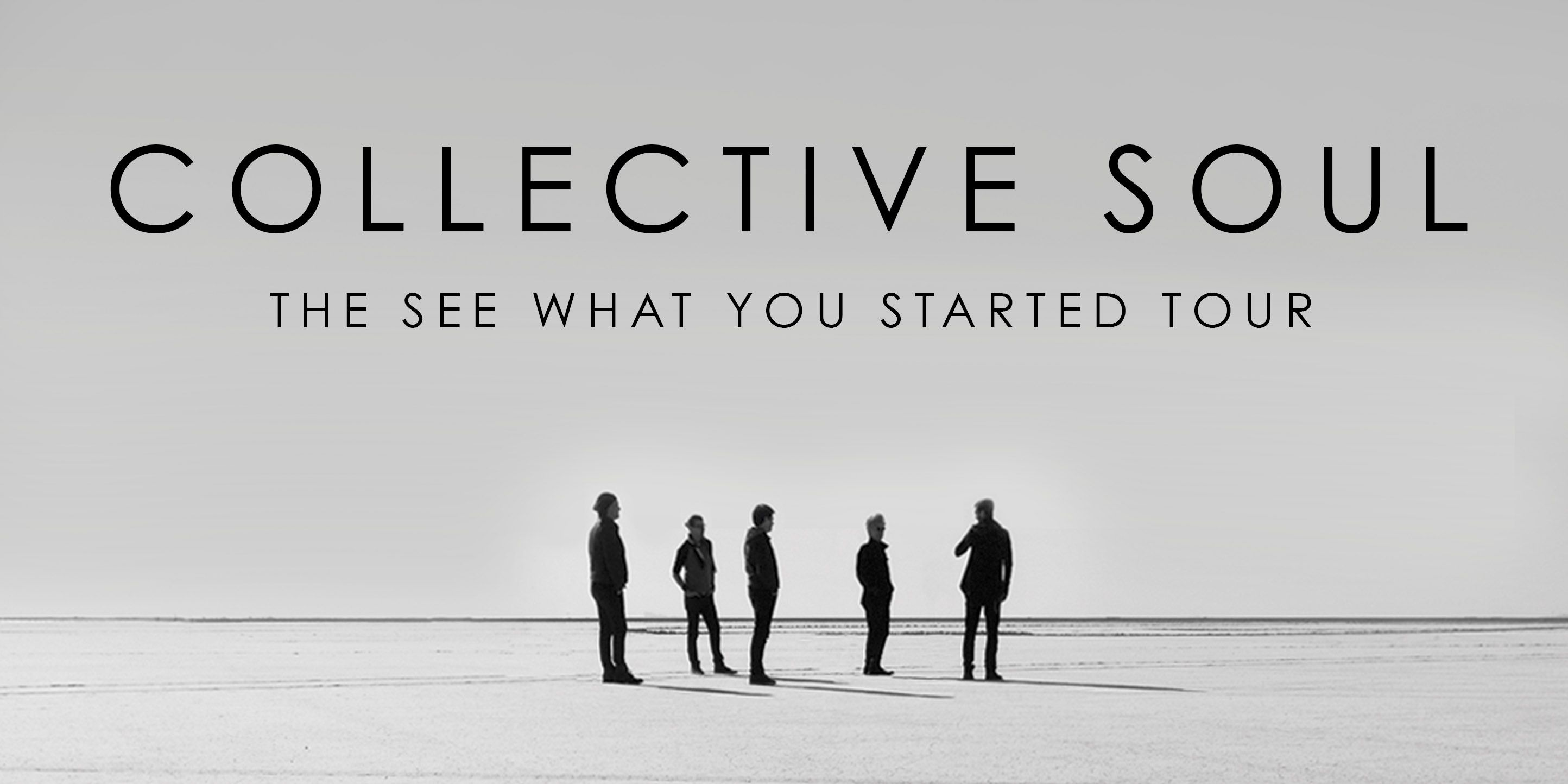 Enter for a chance to win tickets and a meet greet tocollective enter for a chance to win tickets and a meet greet tocollective soul at house m4hsunfo