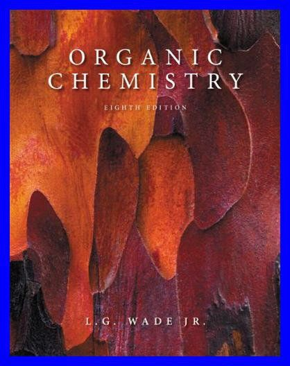 Http9plrraterp27570309organic chemistry 8th edition stuff organic chemistry solution manual by l fandeluxe Gallery