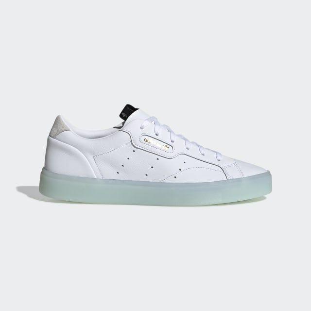 2019Wish adidas ListAdidasShoes Shoes in Sleek 4jR53AL
