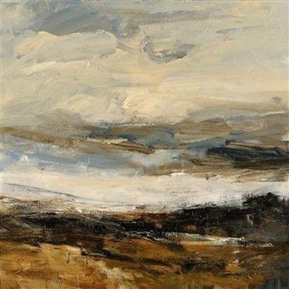 louise balaam paintings - Google zoeken