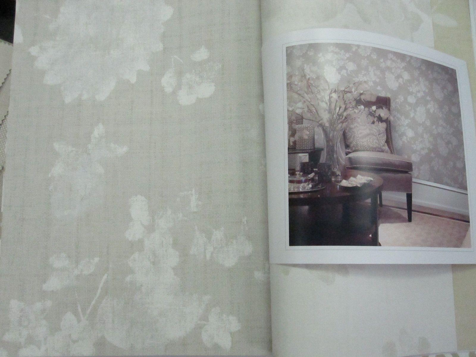 benjamin moore wallpaper LUUUX Wallpaper, Decor, Home