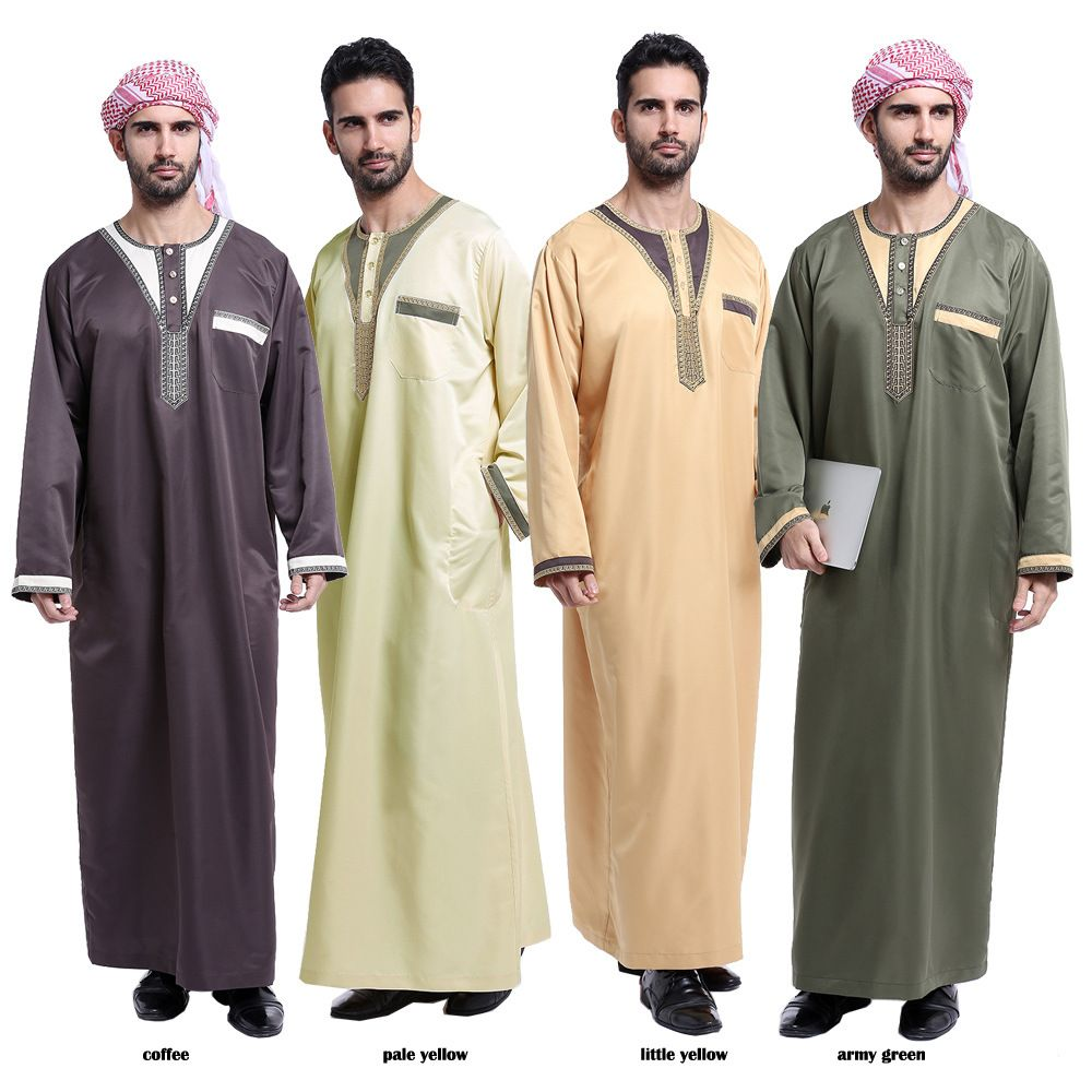 muslim single men in coats Shop online for stylish islamic clothing designed for modern muslim women and men ethically-made, international shipping and easy returns.