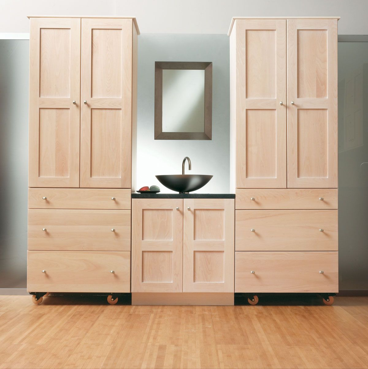 Mirrored Medicine Cabinet Lowes Alluring Lowes Bathroom Cabinets Craftsman Style Bathroom Cabinets Storage Decorating Design