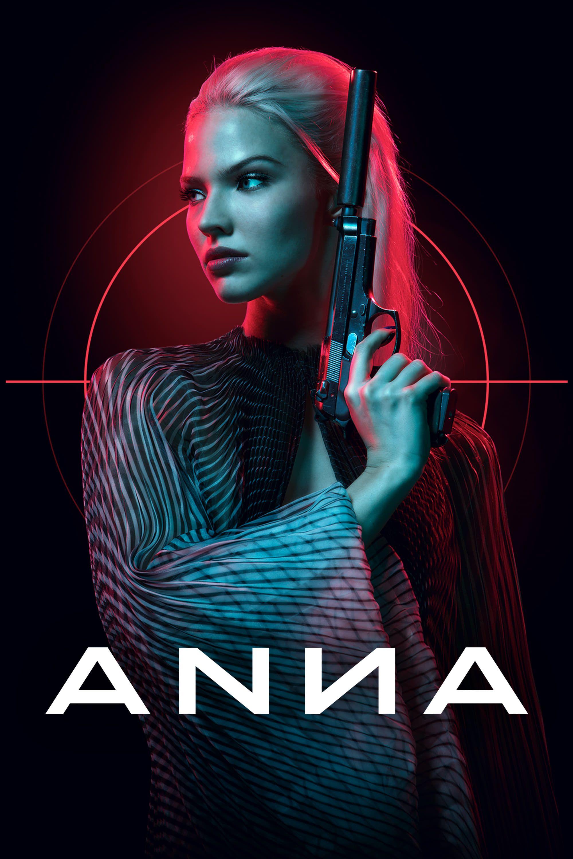 Hd Anna 8859 Film Completo Italiano Dall Inizio Alla Fine Gratis Anna F Anna Movie Luss Female Assassin