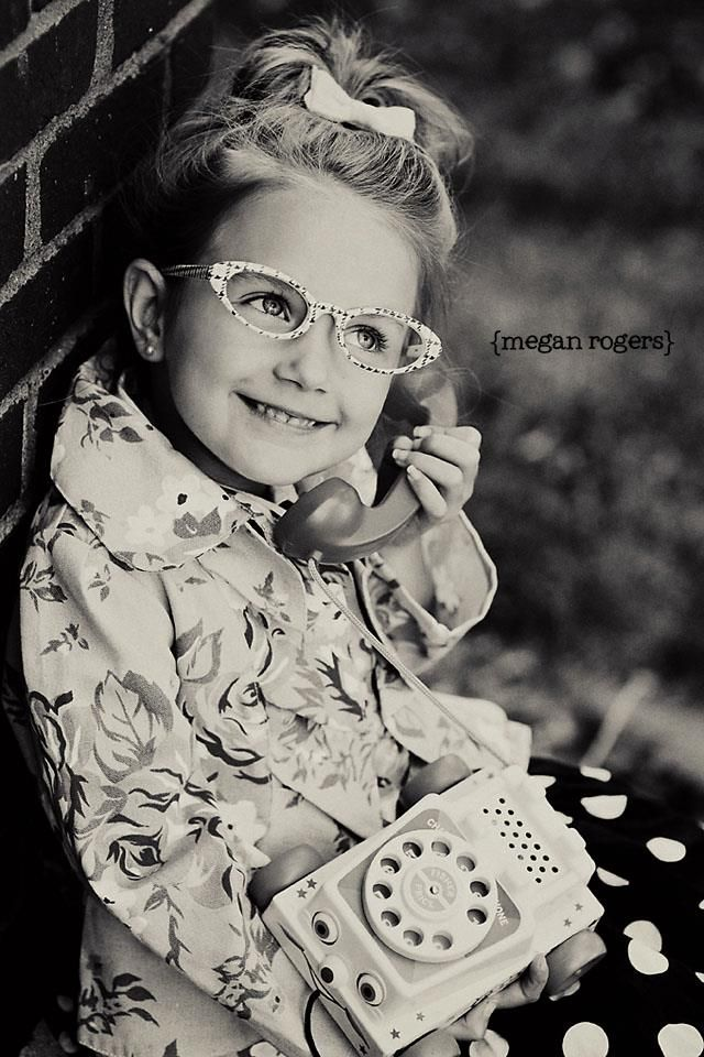 Kinderbrillen sind schön, originell, stabil, cool, bequem und ...
